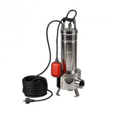 Насос дренажно-фекальный DAB FEKA VS 550 M-NA (103040010)