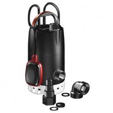 Насос для грязной воды Grundfos Unilift CC7-A1 (96280968)