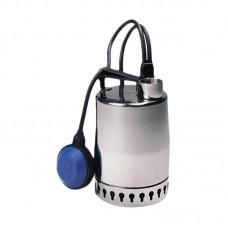 Погружной дренажный насос Grundfos Unilift KP 350-A1 (013N1800)