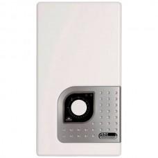 Проточный водонагреватель Kospel KDE-15 bonus (170680)